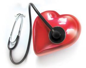 magas vérnyomás menüvel népi gyógymódok a szívritmuszavarok és a magas vérnyomás ellen