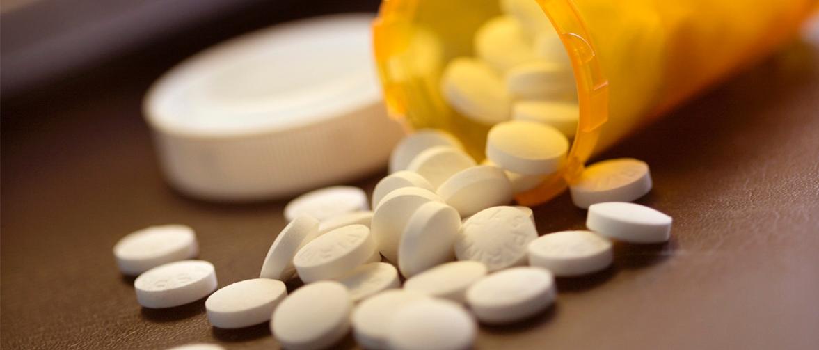 magas vérnyomás elleni gyógyszer pacemakerrel hipertónia kezelése osteochondrosisban