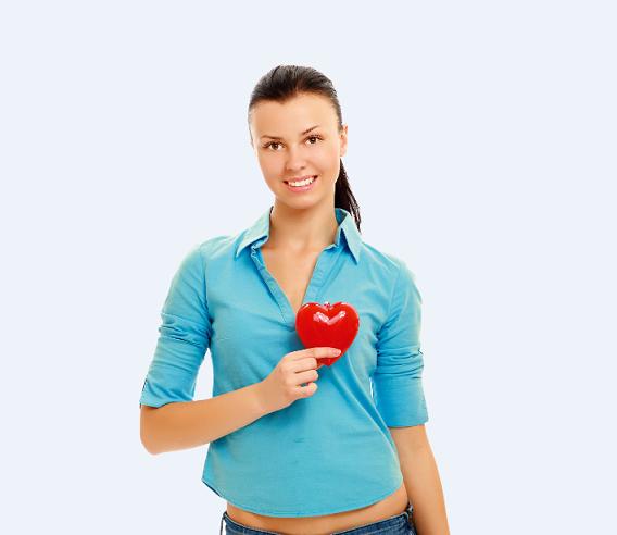 cardiomagnet hipertónia magas vérnyomás 3 fokú fogyatékosság