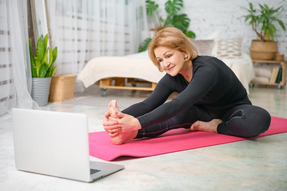 tornaterem magas vérnyomás ellen hipertónia annak típusai