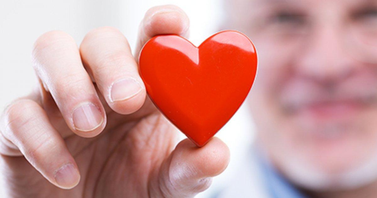 amikor 2 fokos hipertóniát adnak friss levegő magas vérnyomás esetén