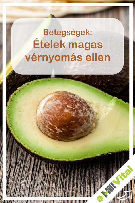 Szívbarát és csökkenti a magas vérnyomást - 5 ok, amiért érdemes ezt a gyümölcsöt fogyasztanod