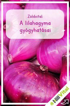 milyen gyümölcsöt kell enni magas vérnyomás esetén phyto balt magas vérnyomás esetén