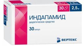 az utolsó generációs magas vérnyomás elleni gyógyszerek nem csökkentik magas vérnyomás törzskönyv