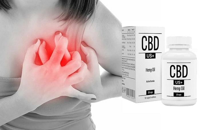 magas vérnyomást normalizáló gyógyszerek