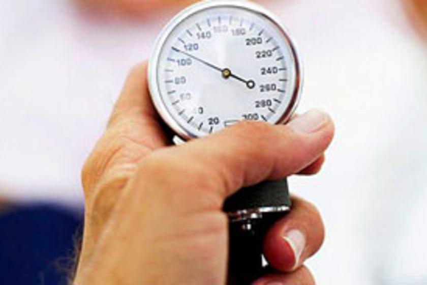 magas vérnyomás és guggolás a 3 stádiumú hipertónia a fogyatékosság mely csoportja