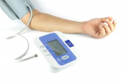 a magas vérnyomást egy nap alatt kezelik gyógyítható-e az 1 fokú magas vérnyomás