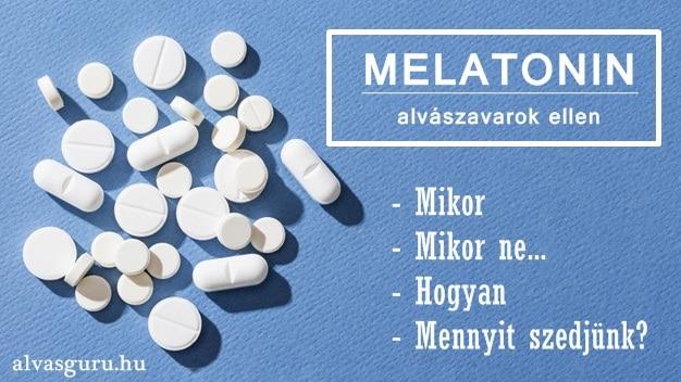 milyen gyógyszerek a magas vérnyomás ellen
