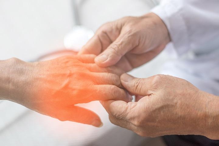 Magas vérnyomás, talpzsibbadás, lábfázás :: Keresés - InforMed Orvosi és Életmód portál ::