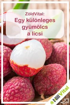 milyen gyümölcsöt kell enni magas vérnyomás esetén
