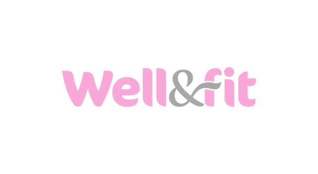 borzzsír és magas vérnyomás testnevelés hipertónia videóból