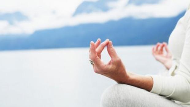 Vérnyomás csökkentés káros mellékhatások nélkül