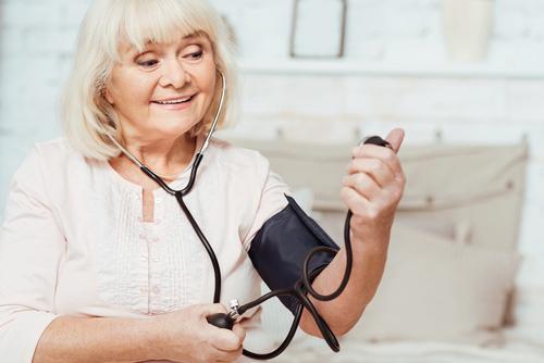A hipotenzió leghatékonyabb kezelése - Diagnosztika