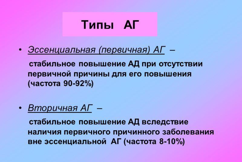 CONCOR 5 mg filmtabletta - Gyógyszerkereső - Hágusto-burger.hu
