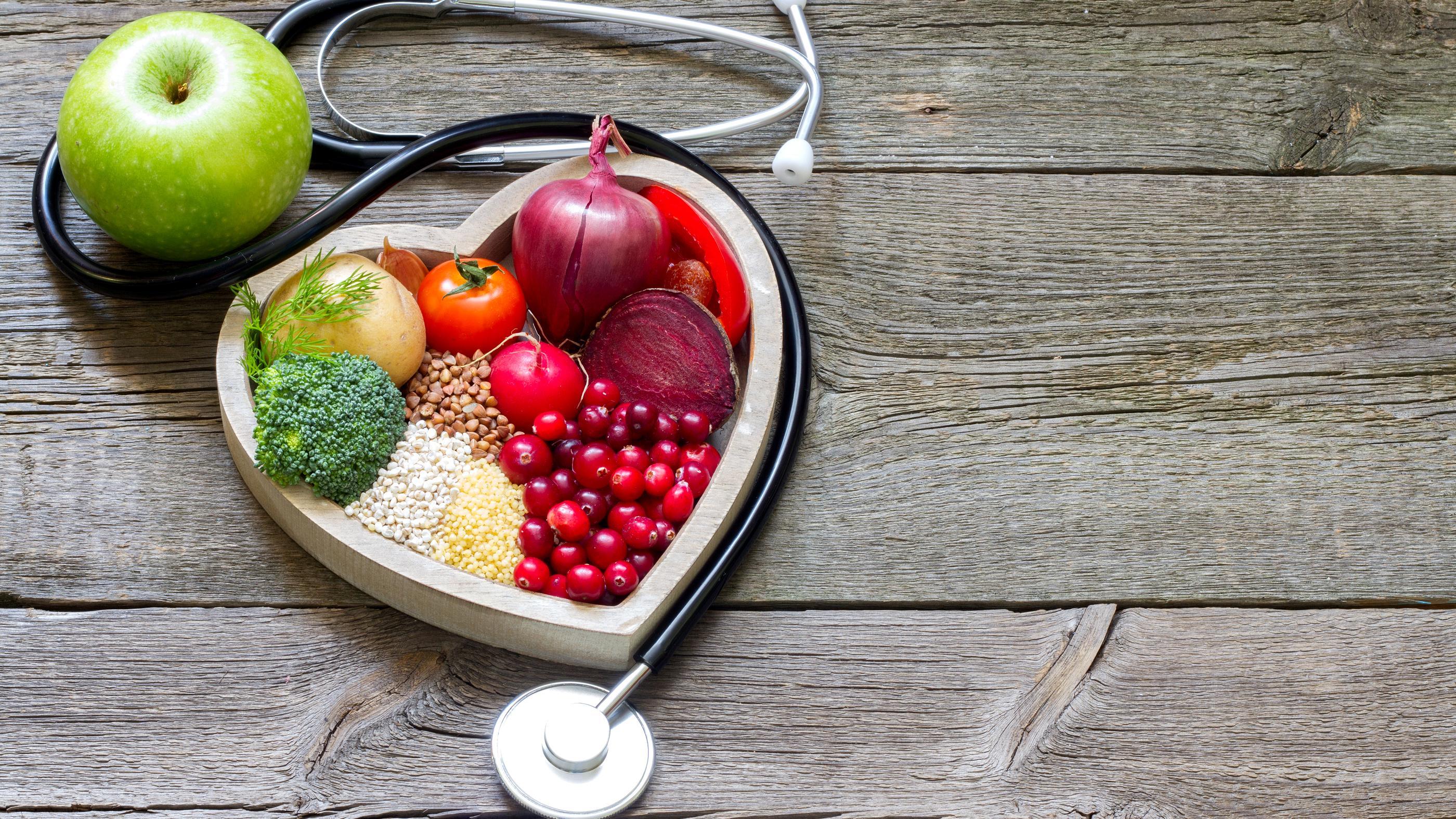 A probiotikum által csökkentett magas vérnyomás | Gyógyszer Nélkül