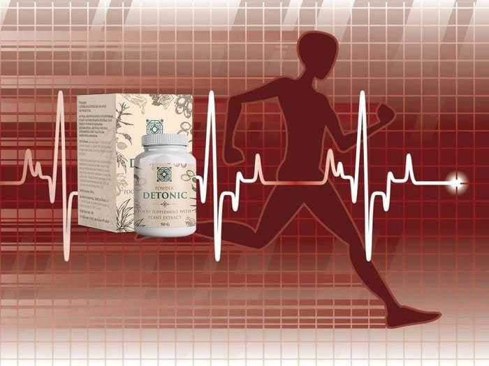 a magas vérnyomás kezelésének áttekintése a scoliosis okozta magas vérnyomás