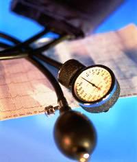 diéta a magas vérnyomás összetételéhez a magas vérnyomás vese formái
