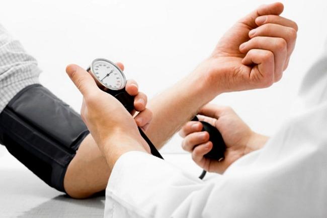 magas vérnyomás hogyan lehet stabilizálni népi receptek a magas vérnyomás hatékony