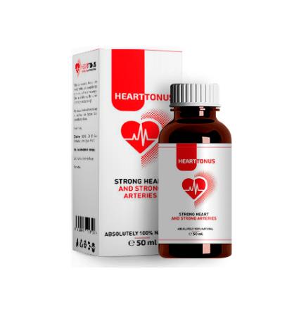 sc igyon vizet magas vérnyomás ellen magas vérnyomás és ízületi gyulladás
