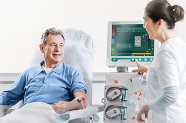 magas vérnyomás és hemodialízis mi legyen a magas vérnyomás étrendje