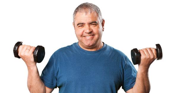 magas vérnyomás szédülés tünete sbiten emberek hipertóniáját