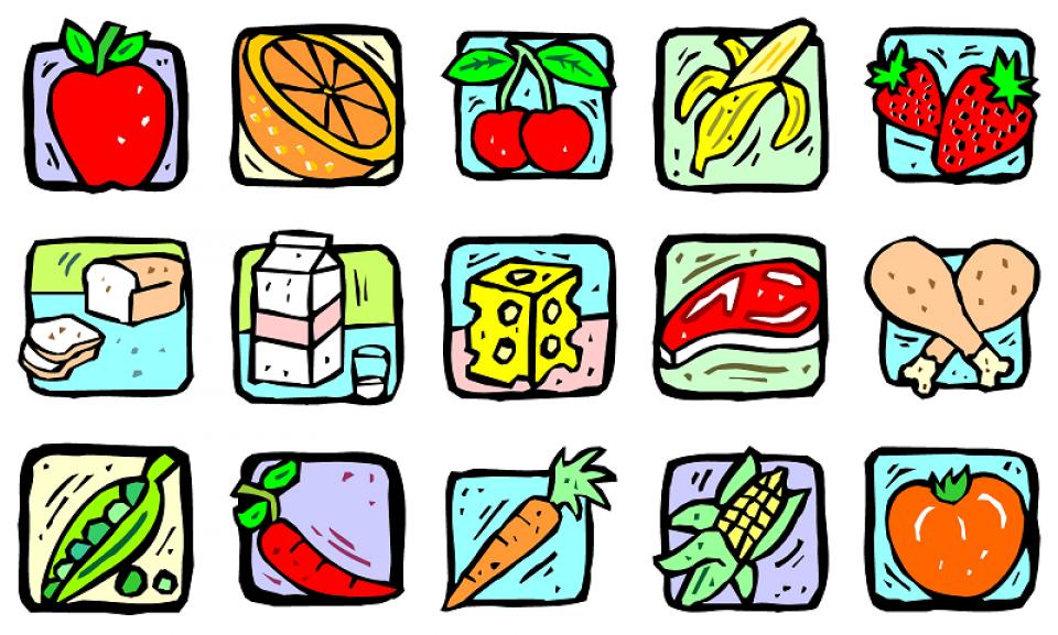 Hogyan válasszuk ki a vizelethajtókat a cukorbetegség kezelésére?? - Receptek