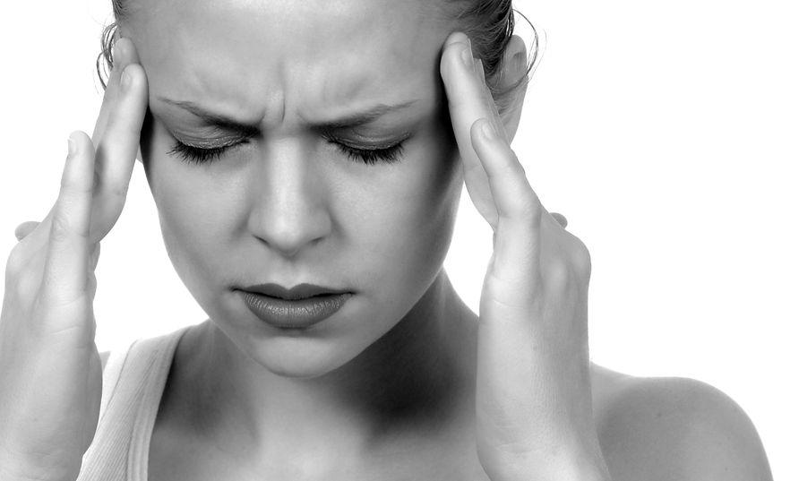 fejfájás magas vérnyomással hogyan kell kezelni