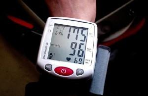 a magas vérnyomás alternatív kezelése osteochondrosisban