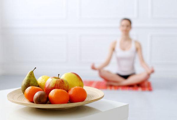 A vérnyomáscsökkentő meditáció mellékhatásai