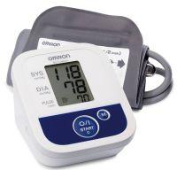 magas vérnyomás a felső és az alsó különbség