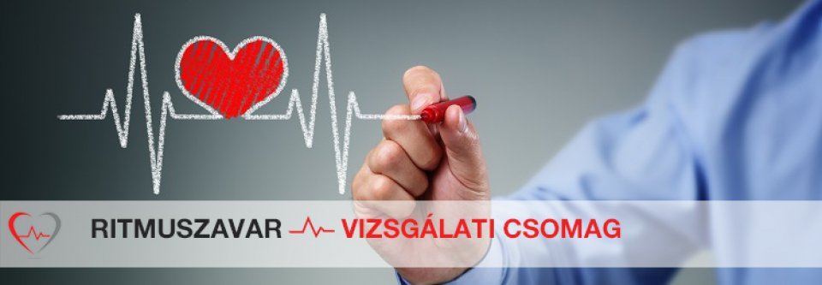 a magas vérnyomás tünetei elöregednek magas vérnyomás a félelem tünetével