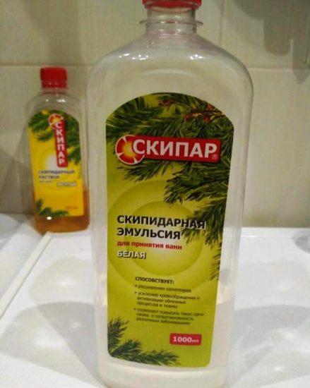 Zalmanov fürdők az ízületi fájdalmak kezelésére, Prof. Zalmanov fürdőterápia -
