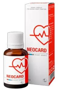 Magas a vérnyomásod? Most figyelj, így nyomhatod le gyógyszer nélkül! - Ripost