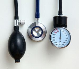Magyar Szó Online   Egészség/Orvostudomány   Már megint az a vérnyomás