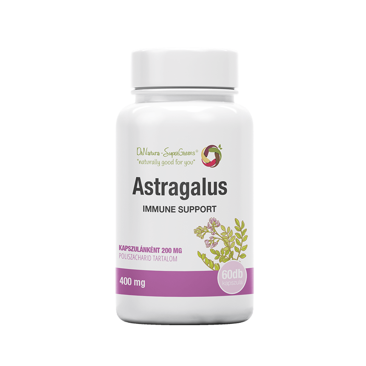 astragalus a magas vérnyomás kezelésében hipertónia szövődménye