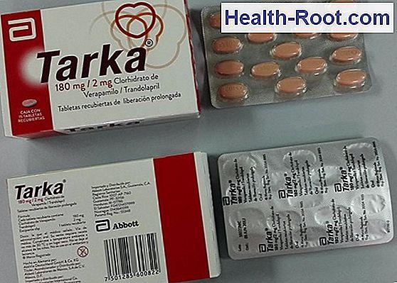 BLOCALCIN 90 mg retard tabletta