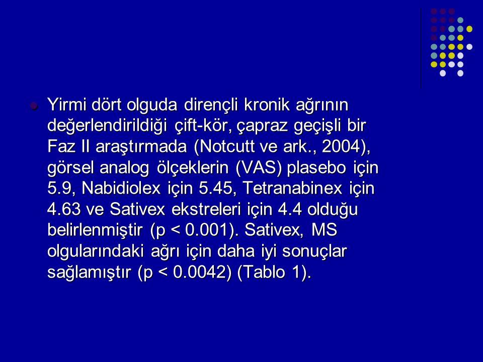 Ibustar 400 mg filmtabletta 20 db