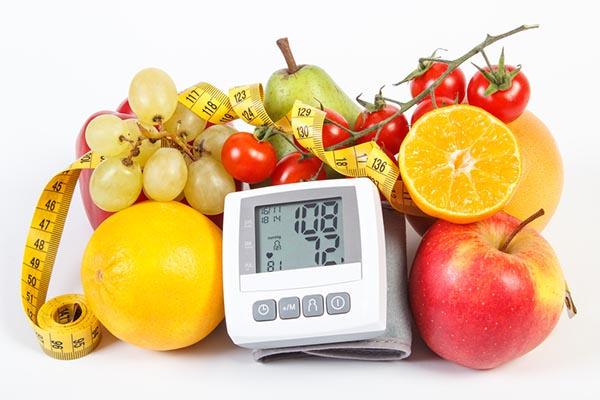 diéta a magas vérnyomásért videó