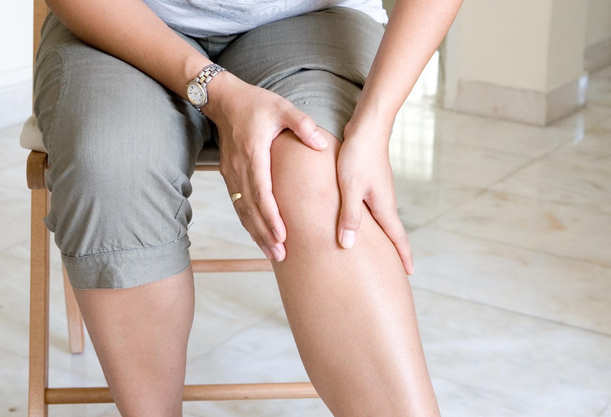diuretikumok magas vérnyomás és ödéma esetén