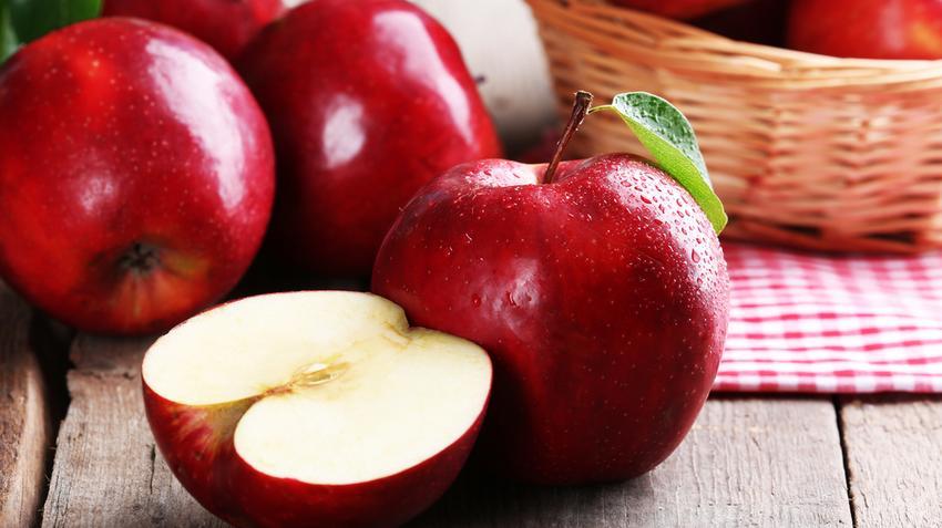 Ádám alma tinktúrája ízületi fájdalmakhoz. A kis lábízület ízületi gyulladása