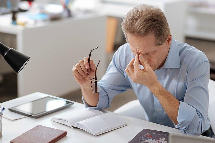 Megtalálták a hipertónia okát magas vérnyomás kezelése magas vérnyomás esetén