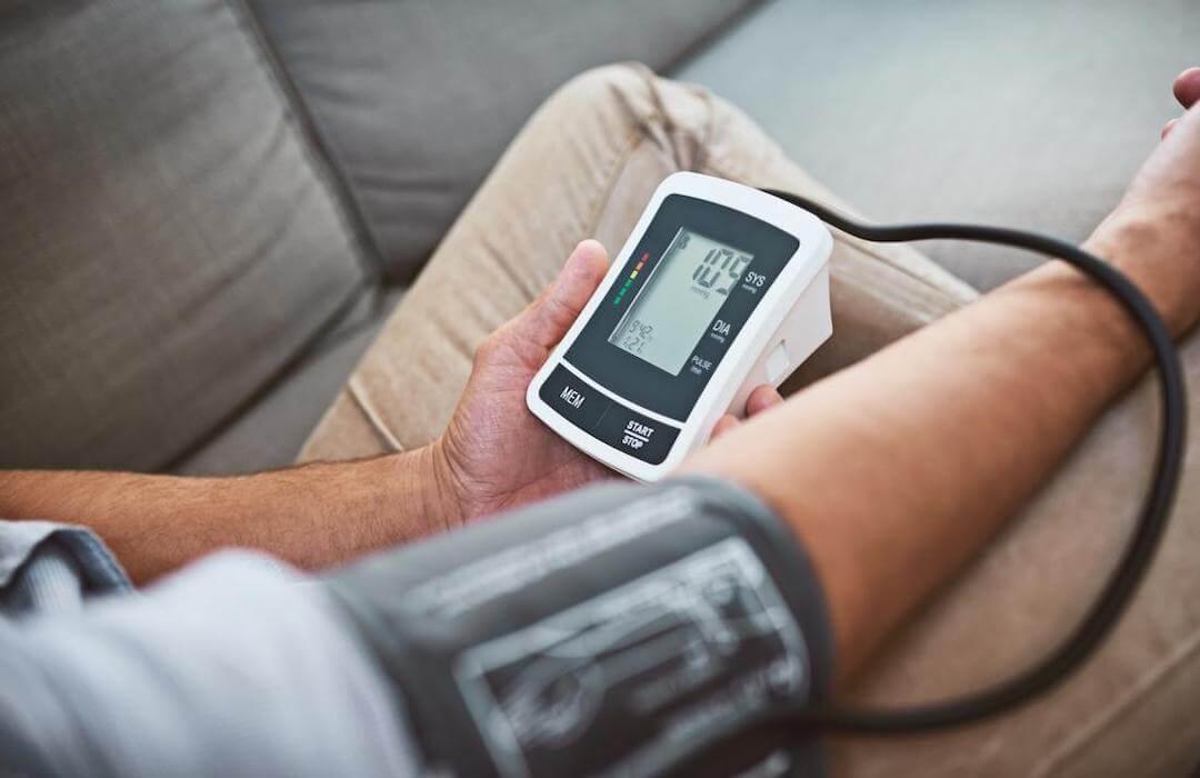 a magas vérnyomástól egy új generáció a gyermekek magas vérnyomása az