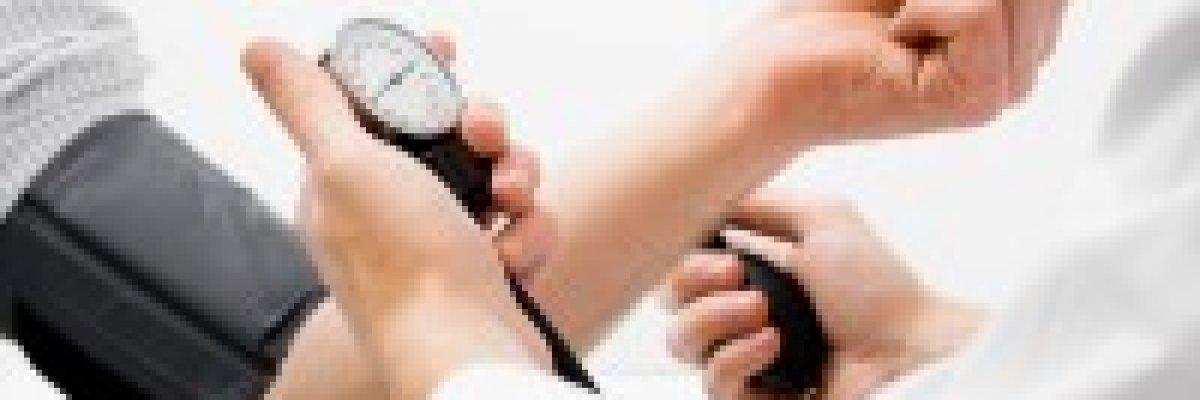 magas vérnyomás súlyosbodása hipertóniával lehet szaunázni