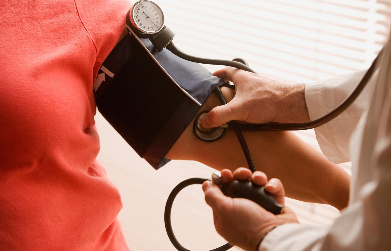 A szapora pulzus magas vérnyomást is jelezhet