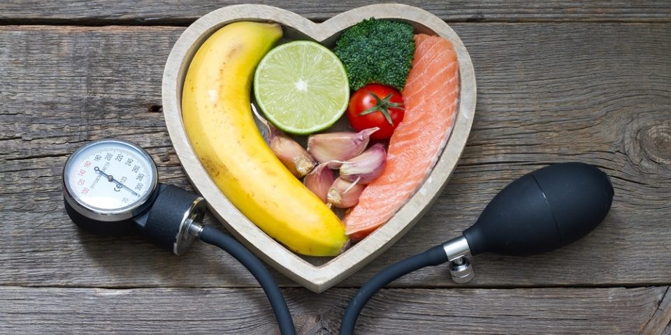 kaszálja a magas vérnyomást hajdina magas vérnyomás kezelés