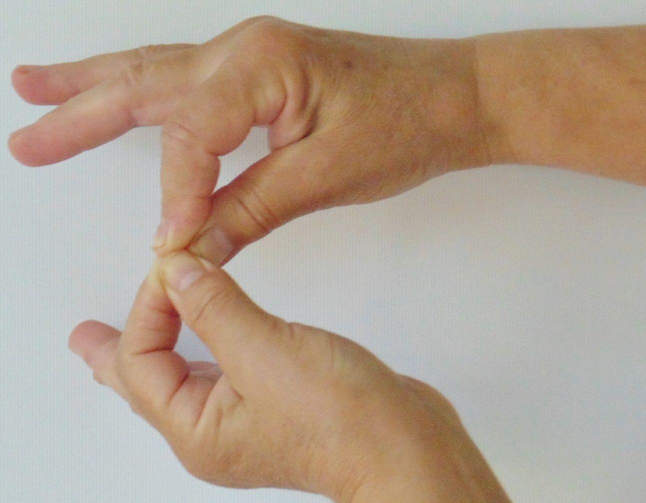 anyagcserezavarok magas vérnyomásban lehetséges-e a súlyok emelése magas vérnyomás esetén