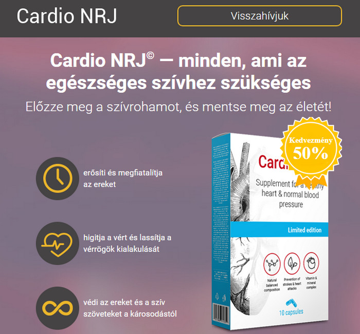 magas vérnyomásról szóló közlemény vényköteles magas vérnyomás