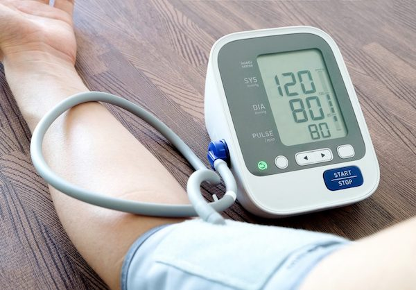 Magas vérnyomás 30 évesen :: előtti válaszok - InforMed Orvosi és Életmód portál ::