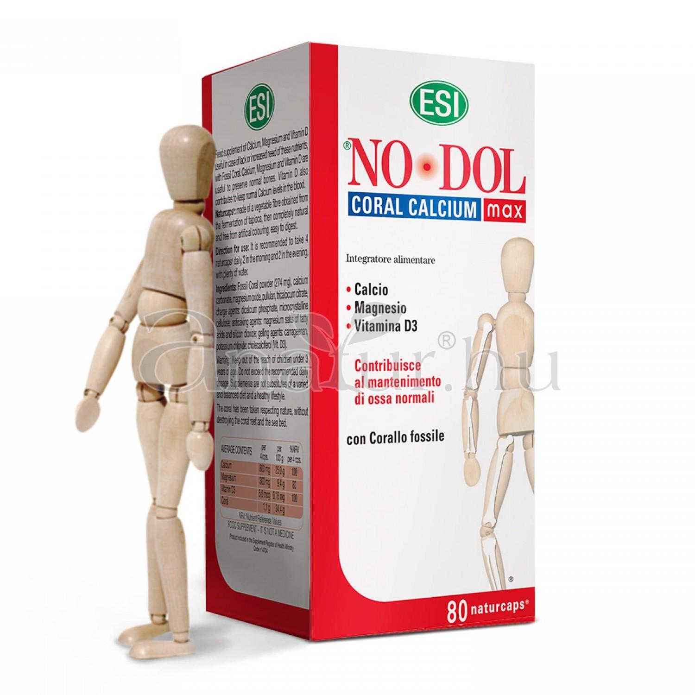 magas vérnyomás és puffadás a magas vérnyomás alternatív kezelése osteochondrosisban