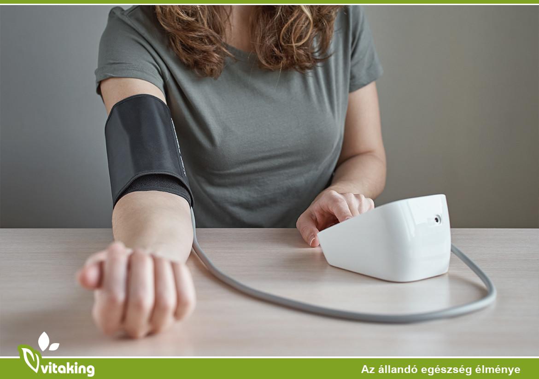 milyen hipertónia magas vérnyomás-kutatásra